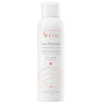Avène Thermaal Water 150 ml spray