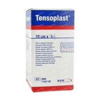 Tensoplast Band 10cmx4,5m 1 st