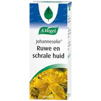 A.Vogel Johannesolie Hypericum Oleum 50 ml