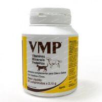 Pfizer VMP Animaux 50  comprimés