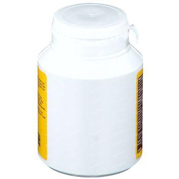Pfizer VMP Dieren 50 tabletten