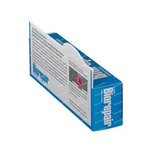 Biorepair Zahncreme 75 ml