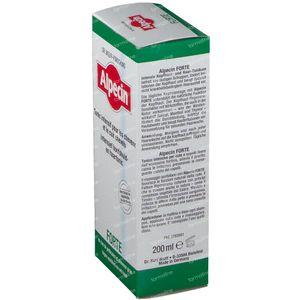 Alpecin Forte 200 ml lotion