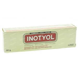 Inotyol 50 g