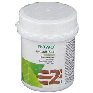 Rowo Pommade De Massage 2 95 g