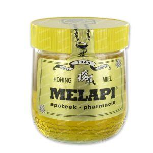Melapi Miel D'Acacia Liquide 450 g
