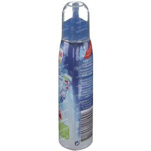 Natrena Vloeibaar 125 ml