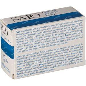 Sapo Glycerine Soap 100 g