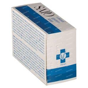 Sapo Savon Glycerine 100 g