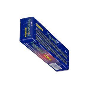 Vitapantol Neuszalf Zwak 16,50 g