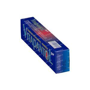 Vitapantol Neuszalf 16,50 g