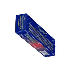Vitapantol Nose Ointment 16,50 g
