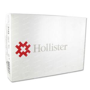 Hollister Mini Pochette Fermé Adhésive 38mm 3143 50 pièces