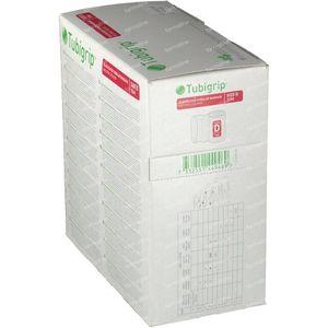 Tubigrip D Bandage Tubulaire Élastique Naturel 10m 1437 1 pièce