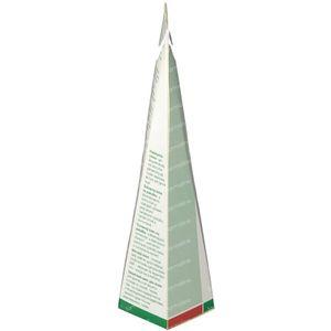 Cellona Handcreme Protective 100 ml tube