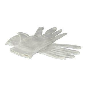 Pharmex Handschoen Katoen Groot Model 1 stuk