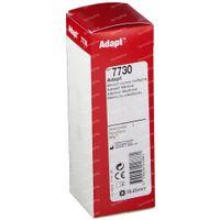 Hollister ref 7730 Medical Adhesif 1 stuk