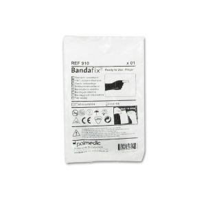 Halenca Bandafix Doigt Sachet PAL910 1 pièce