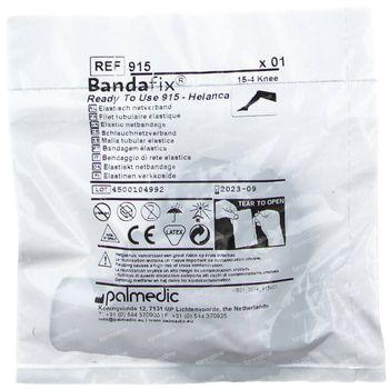 Halenca Bandafix Genou 1 pièce