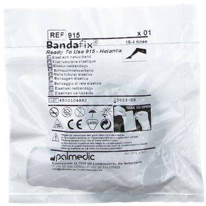 Halenca Bandafix Knie 1 stuk