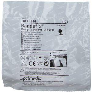 Halenca Bandafix Head T16-5 9285916 1 item