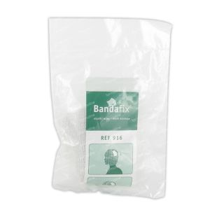 Halenca Bandafix Tête T16-5 9285916 1 pièce