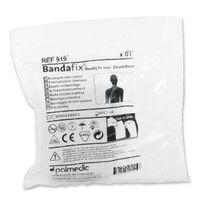 Halenca Bandafix Poitrine T19-6 9285919 1 st