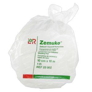 Zemuko 10cm x10m 23502 1 item