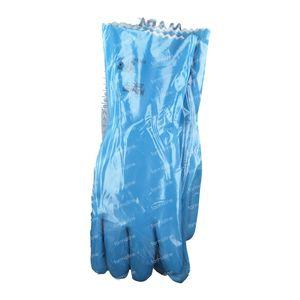 Handschoen Jersette 7,5 1 stuk