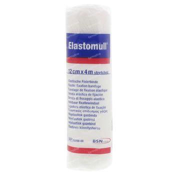 Elastomull Nr 2098 1 stuk