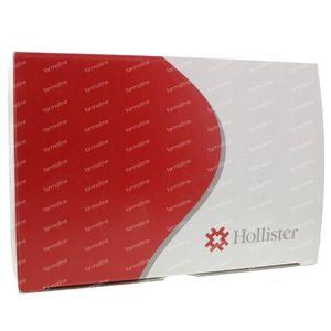 Hollister G/Z 1D Adh 35Mm 30 pieces