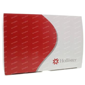 Hollister P/F 1P Adh 35Mm 30 pièces
