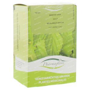 Pharmaflore Gui Boîte 100 g