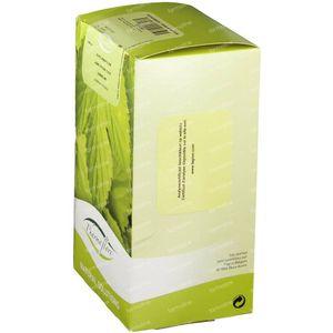 Pharmaflore Jasmijn Bloem Doos 100 ml