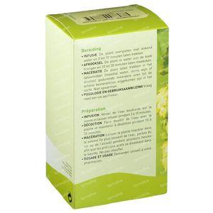 Pharmaflore Lavande Fleur 100 g