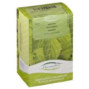 Pharmaflore Sesamzaad Doos 250 g