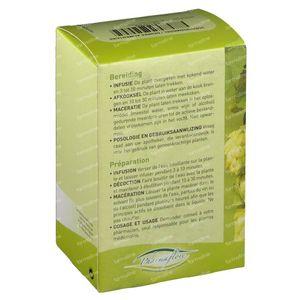 Pharmaflore Graine De Sésame Boîte 250 g