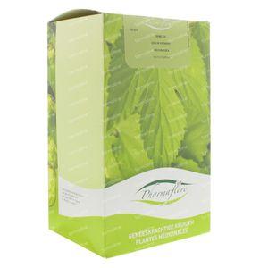 Pharmaflore Son De Blé Boîte 250 g