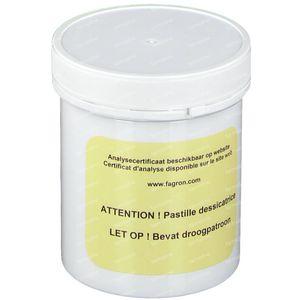 Pharmaflore Spirulina Poudre 100 g poudre