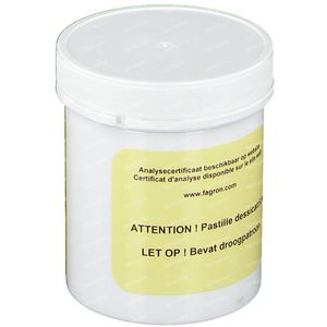 Pharmaflore Cannelle Bast Ceylon 100 g