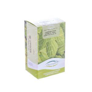 PharmafloreRose Musquée Entièrement Boîte 250 g