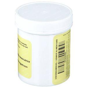 Pharmaflore Racine De Réglisse Poudre Préparée 100 g poudre