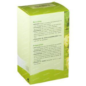 Pharmaflore Mélisse Feuille En Tranche** 100 g