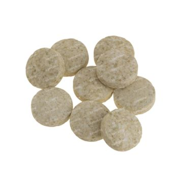 Biotics Zn-Zyme Forte 100 comprimés
