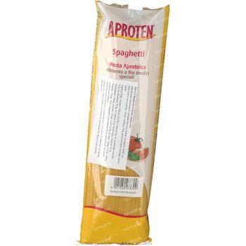 Aproten Spaghetti 500 g