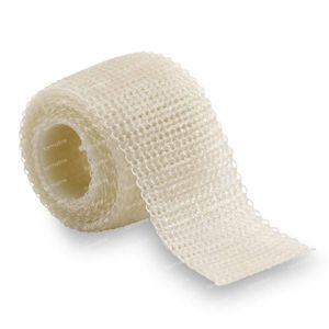 3M Soft Cast Steunverband Flex 5cmx3,6m 1 stuk