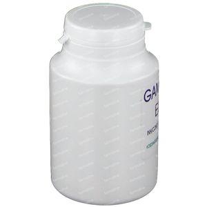 Gamma Atp 100 capsule
