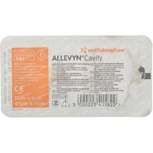 Allevyn Cavity 12cm 1 pieza
