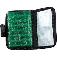 Pilulier Semaine Medidos Ac001801 Vert Nl 1 st