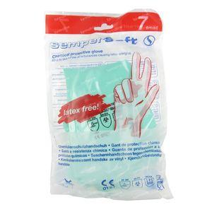 Sempersoft Gloves Small 1 pezzo